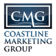 Coastline Marketing Group Logo