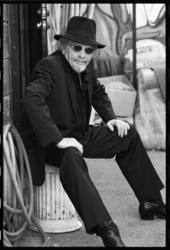 buy concert tickets, concert venues, live concerts, Uptown Theatre Napa, Merle Haggard