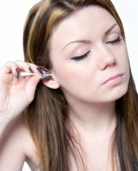 Tinnitus Control | Tinnitus Treatment