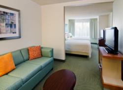 Hotels in Renton, Renton hotels