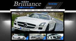 http://www.brillianceauto.com