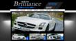 Carsforsale.com Announces the Launch of the New Brilliance Auto Sales...