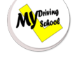 My Driving School Offering Driving Lessons in New Car Models