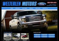 http://www.welterlenmotors.com