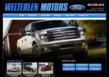 Carsforsale.com Team Releases a New Website for Welterlen Motors