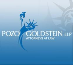 New York Immigration Attorney