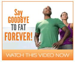 Forever Body Transformation Workout Review