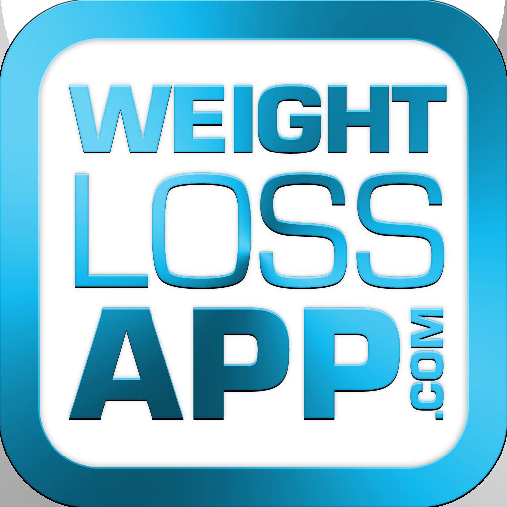 The Skinny - WeightLossApp.com - MD Developed Mobile App ...