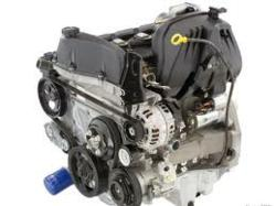 Used GMC Engines for Sale