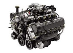 Ford 302 Engines | Rebuilt Ford Engines