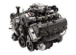 ford 302 engines now for sale online at. Black Bedroom Furniture Sets. Home Design Ideas