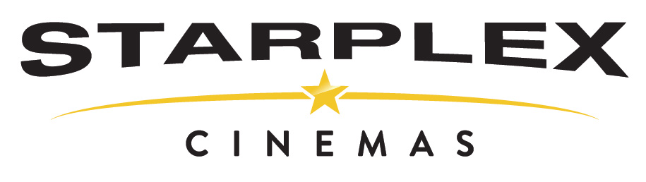 Starplex Cinemas Holds Canned Food Drive Benefiting The