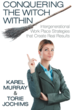 New Nonfiction Release Provides Useful Tips for Professional Women of...