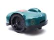 LawnBott LB75 Robotic Mower