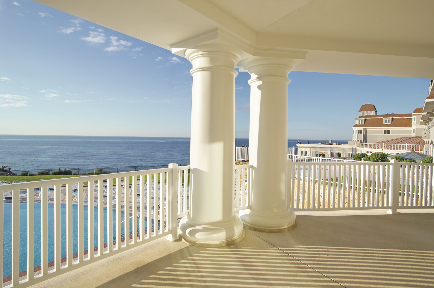 The cliffhouse resort spa the maine place to visit this for 02 salon portland maine