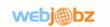 Webjobz.com Helps Protect Job Seekers from Online Scams with New...