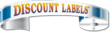 Discount Labels | Trade Printing & Promotional Products