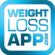 weight loss app, free weight loss app, best weight loss app, weight loss app iphone, s. mark mckenna, calorie counter app, iphone, android, noom, myfitnesspal, sparkpeople