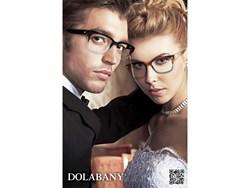 Dolabany Eyewear by http://www.BestImageOptical.com