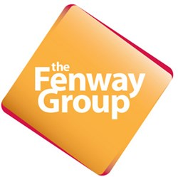 fenway group, boston, design, cross-media