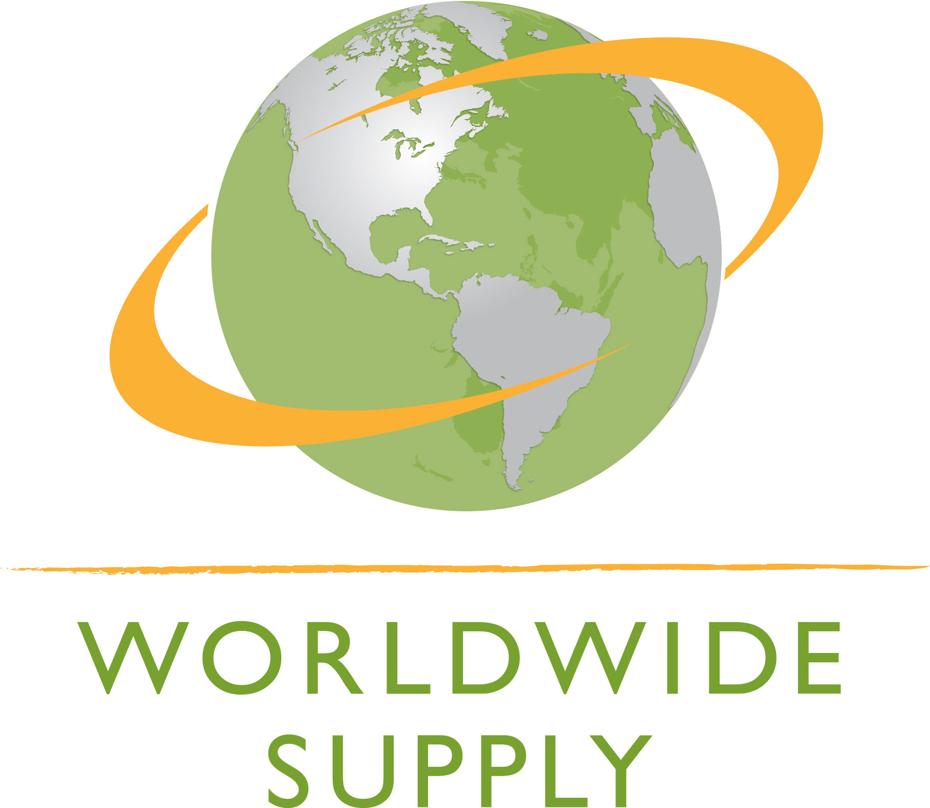 Worldwide Supply Appoints Francisco Rodriguez President