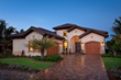 Stock Development Hosting Tour of Homes Throughout Southwest Florida...