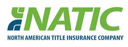 NATIC Logo