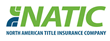 North American Title Insurance Co. and Safe Escrow Partner to Offer...