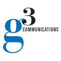 G3 Communications