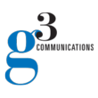 Digital Media Firm G3 Communications Announces Record Growth in 2012; 400% Increase Over 5 Years