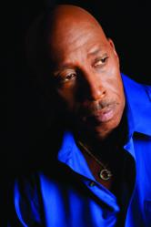 "Legendary Vocalist Jeffrey Osborne to Guest  On ""Breakfast with Gary & Kelly"" KSBR Radio on TV Broadcast"