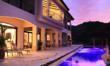Costa Rica Vacations Company Announces New Year Specials To Luxury...
