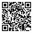 Alliott Group Mobile QR Code