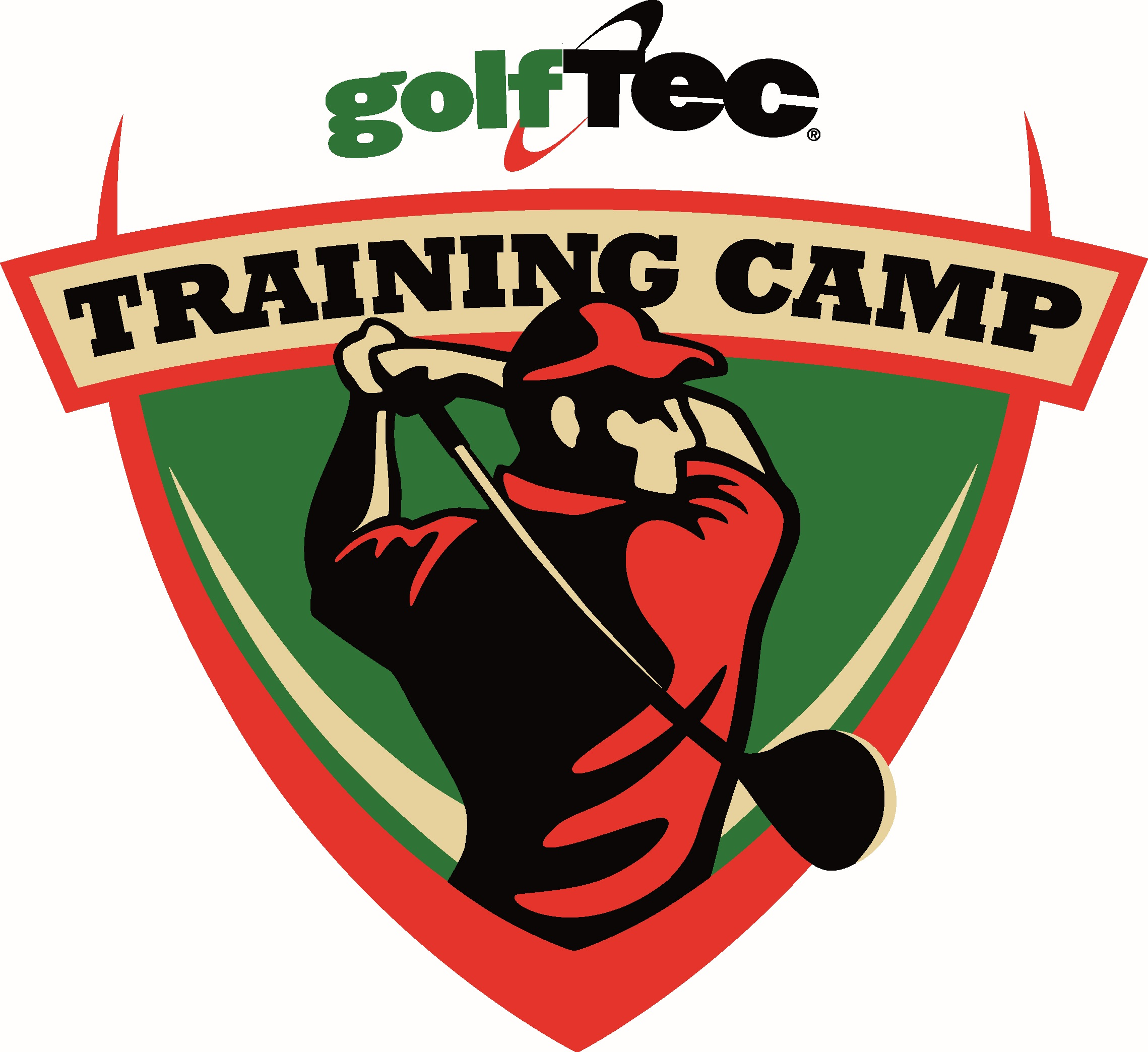 GolfTEC's New 'Training Camp' Challenges Serious Golfers Golftec
