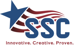 SSC is a national GOP media firm