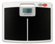 New DETECTO SlimPRO Low-Profile Healthcare Scale Now Available
