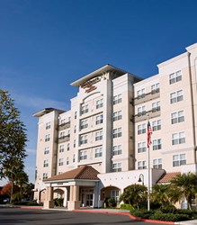 Hotels in Newark CA, Newark extended stay hotel, Newark California hotel suites