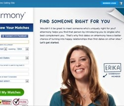 Match vs eHarmony- which is better?