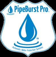 Pipeburst Pro in Canada