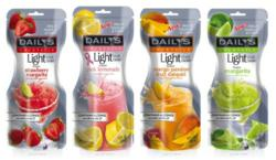 Daily's Cocktails Light Pouches