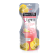 Daily's Cocktails Light Pink Lemonade