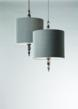 The new Marshal line-voltage pendant by Tech Lighting