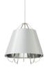 The new Mini-Artic pendant by Tech Lighting