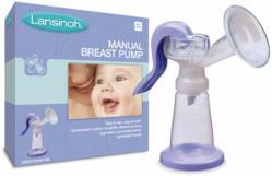Breast Pump Deals 2013