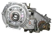 Dodge Transfer Case