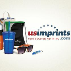 Best Selling Promotional Products & Trade Show Giveaways in