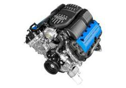 Ford Crate Engines | Crate Engine Ford