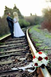 Wedding Photography   Marketing for Photographers