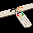 T-Series Touch LED Controllers by EnvironmentalLights.com