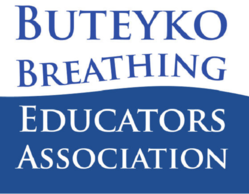 Buteyko Breathing Educators Association